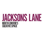 http://www.jacksonslane.org.uk
