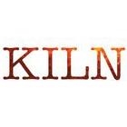 http://www.kilnco.com