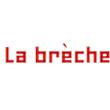 http://www.labreche.fr