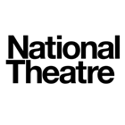 http://www.nationaltheatre.org.uk