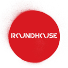 http://www.roundhouse.org.uk/