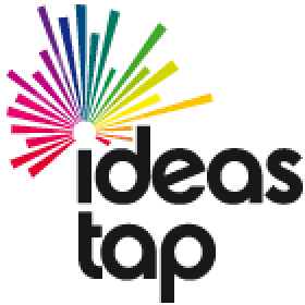 http://www.ideastap.com