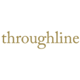 http://www.throughline.co.uk