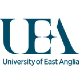 https://www.uea.ac.uk/